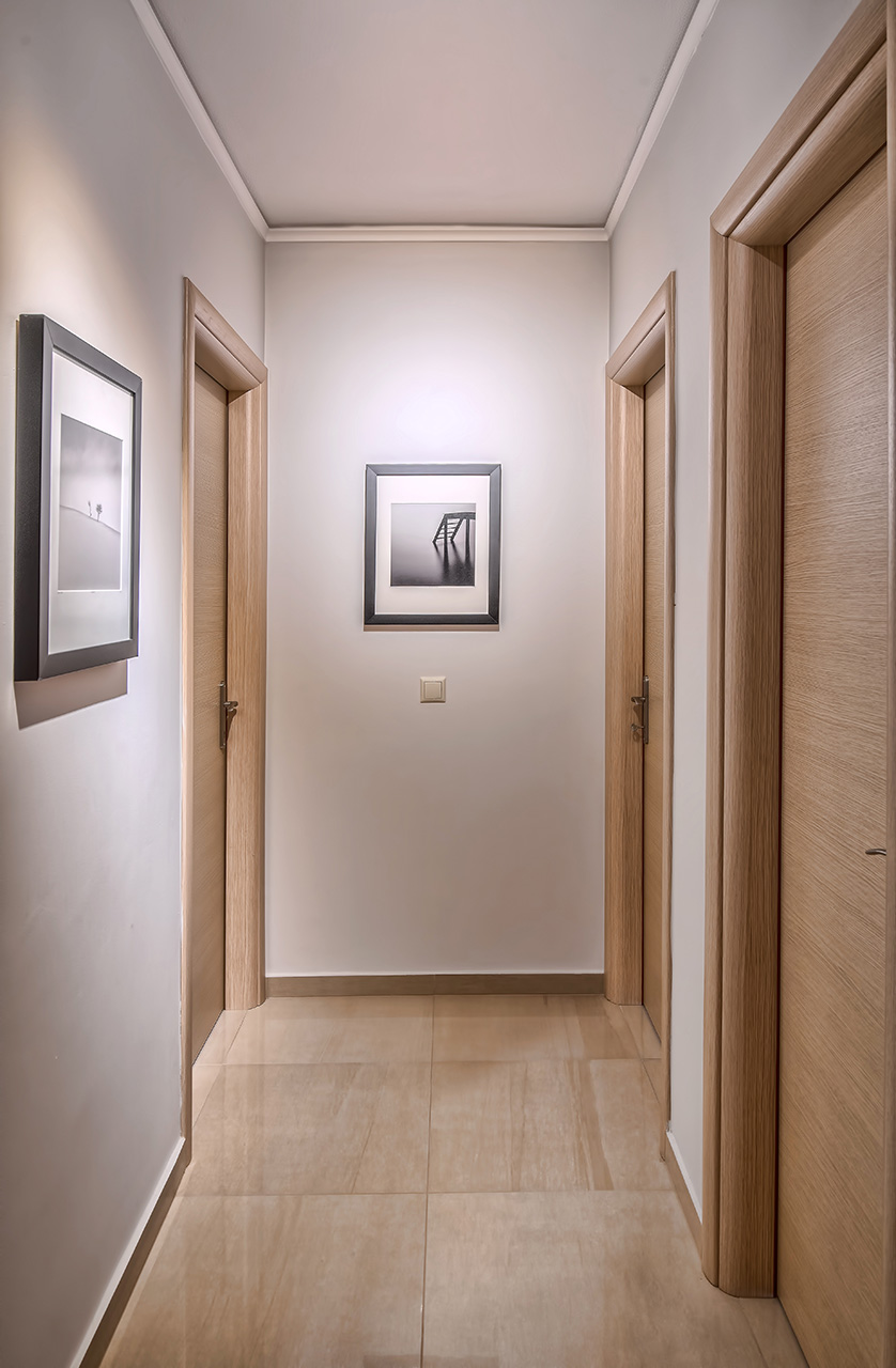 apartment-5