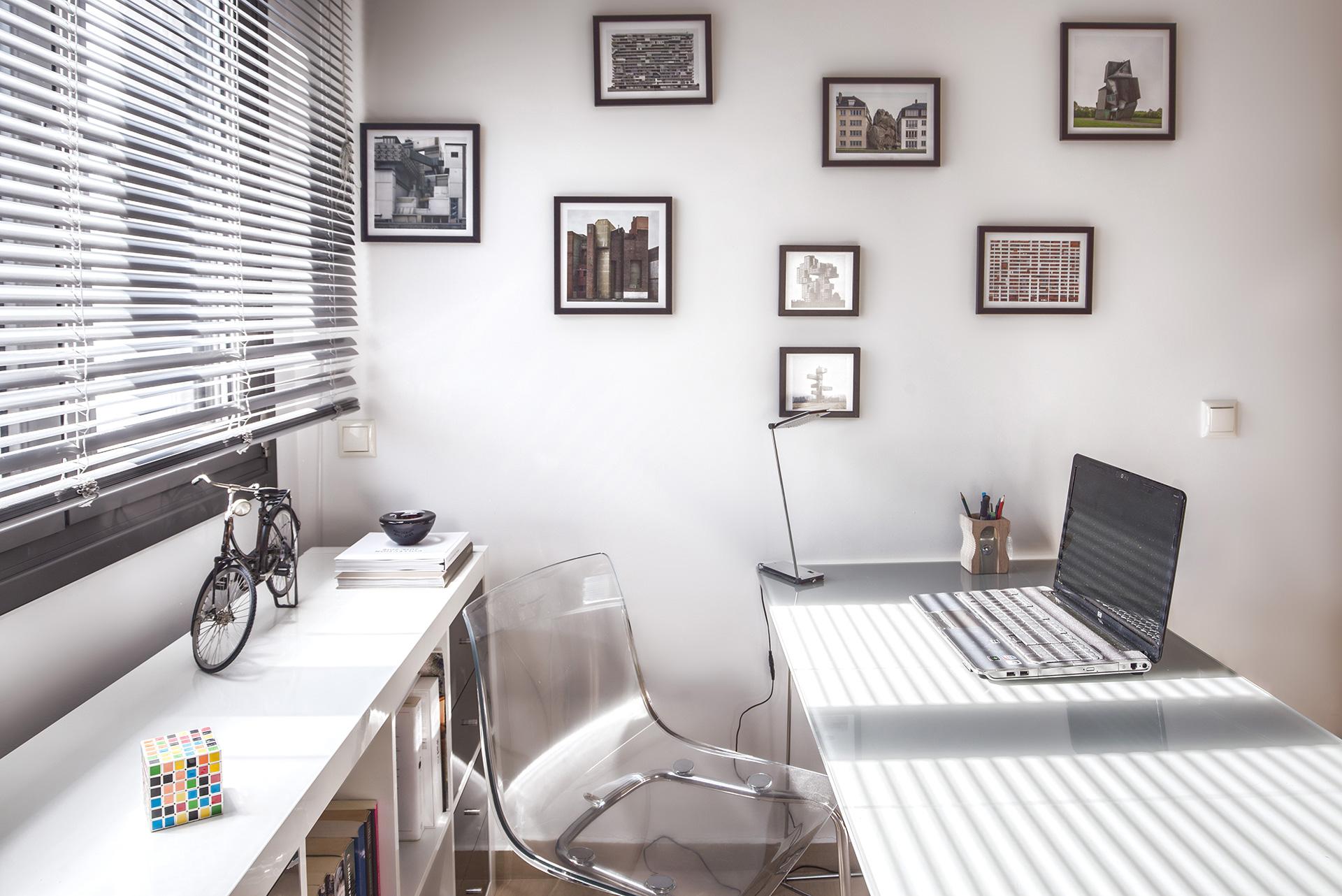 apartment-7