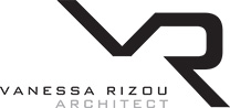 vr-atchitects